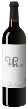 Vin De France Syrah Prieur De Montezargues 2016 Bio