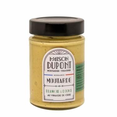 Maison Bremond Pesto A La Truffe D'ete 90g