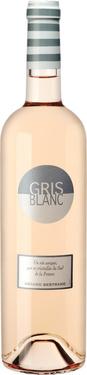 Igp Pays D'oc Rose Gris Blanc Gerard Bertrand 2020 75cl