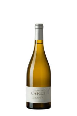 Aoc Limoux Blanc Domaine De L Aigle Chardonnay 2019 Biodynamie 75cl