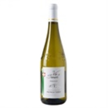 Vin De Savoie Apremont Domaine Du Colombier 2020