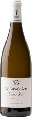 Bourgogne Saint Bris Goisot Exogyra Virgula 2019 75cl