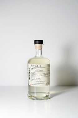 Cocktail Cockorico Blonde B 14.7% 50cl