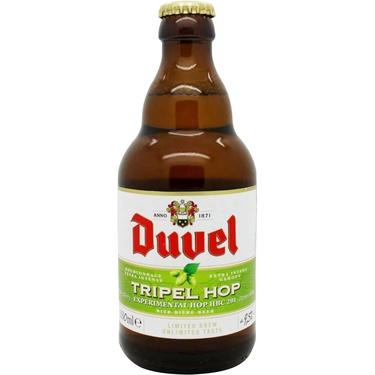 Duvel Tripel Hop 0.33 9,5%