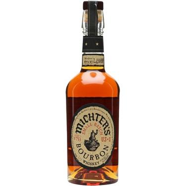 Whisky Usa Kentucky Michter's Us 1 Small Batch 45,7% 70cl