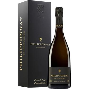 Champagne Brut Philipponnat Blanc De Noirs