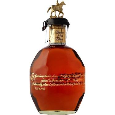 Bourbon Usa Blanton's Gold Edition 51.5% 70cl